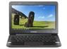 Chromebook 3 XE500C) thumbnail