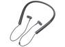h.ear MDR-EX750BT) thumbnail