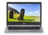 Chromebook 13) thumbnail