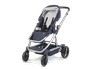 Evoq Stand Alone Stroller) thumbnail