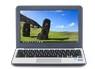 Chromebook C202SA-YS02) thumbnail