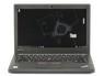ThinkPad X260) thumbnail