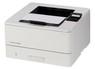 Laserjet Pro M402dn) thumbnail