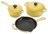 Signature Cast Iron 5-pc) thumbnail