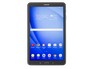 Galaxy Tab A 10.1 SM-T580 (16GB)) thumbnail
