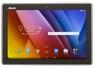 ZenPad 10.0 Z300M (16GB)) thumbnail