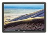 MateBook (128GB)) thumbnail