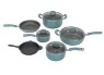 Vintage Speckle Non-stick 10 pc) thumbnail