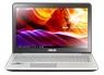 VivoBook Pro N552VX) thumbnail