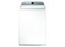 Aqua Smart WL4027G1) thumbnail