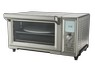 Chefs Toaster Convection TOB-260N) thumbnail
