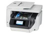 Officejet Pro 8730) thumbnail