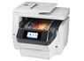 Officejet Pro 8740) thumbnail