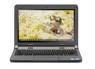 Chromebook CRM-11-IPST) thumbnail