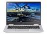 Yoga 710 80V4000GUS) thumbnail