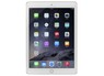 iPad Air 2 (32GB)) thumbnail