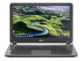 Chromebook CB3-532-C47C) thumbnail