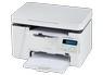 LaserJet Pro MFP M26nw) thumbnail