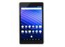 Solo 8 TM800A612R (32GB)) thumbnail