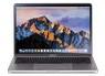 MacBook Pro 13-inch MLL42LL/A) thumbnail