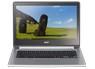 ChromeBook CB5-312T-K8Z9) thumbnail