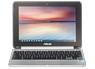 ChromeBook Flip C100PA-RBRKT07) thumbnail