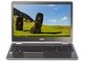 Laptop Ratings Amp Reliability