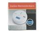 YJ-806 LCD Portable Carbon Monoxide Poisoning Monitor Alarm) thumbnail