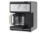 Triple Brew TSK-1180R2B 35018) thumbnail