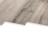 Coreluxe XD Driftwood Hickory 10040085) thumbnail