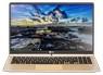 Gram 15 - Touchscreen) thumbnail
