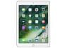 iPad (Wi-Fi, 32 GB)) thumbnail