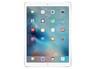 iPad (Wi-Fi, 4G, 128GB)) thumbnail