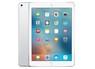 iPad (Wi-Fi, 4G, 32GB)) thumbnail