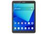 Galaxy Tab S3 SM-T820 (32GB)) thumbnail