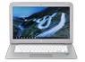 Chromebook 14-AK031NR) thumbnail