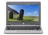 Chromebook 11-V012NR) thumbnail
