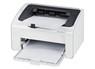 LaserJet Pro M12w) thumbnail