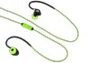 Fit 2.0 Sport Earbuds) thumbnail