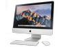 21.5-inch iMac MMQA2LL/A) thumbnail