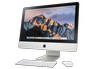 21.5-inch iMac with 4K Display MNDY2LL/A) thumbnail