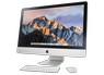 27-inch iMac MNE92LL/A) thumbnail
