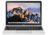 MacBook 12-inch MNYH2LL/A) thumbnail