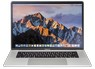 MacBook Pro 15-inch with Touch Bar MPTU2LL/A) thumbnail