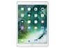 iPad Pro 10.5 (64GB)) thumbnail