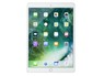 iPad Pro 10.5 (256GB)) thumbnail