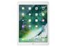 iPad Pro 12.9 (512GB) - 2017) thumbnail