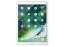 iPad Pro 12.9 (4G, 512GB) - 2017) thumbnail
