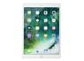 iPad Pro 10.5 (4G, 64GB)) thumbnail