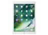 iPad Pro 12.9 (256GB) - 2017) thumbnail